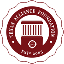 Texas Alliance Foundation Logo